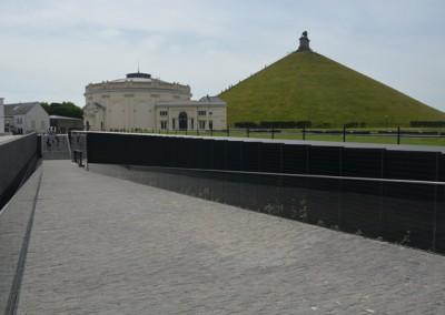 Museum Waterloo