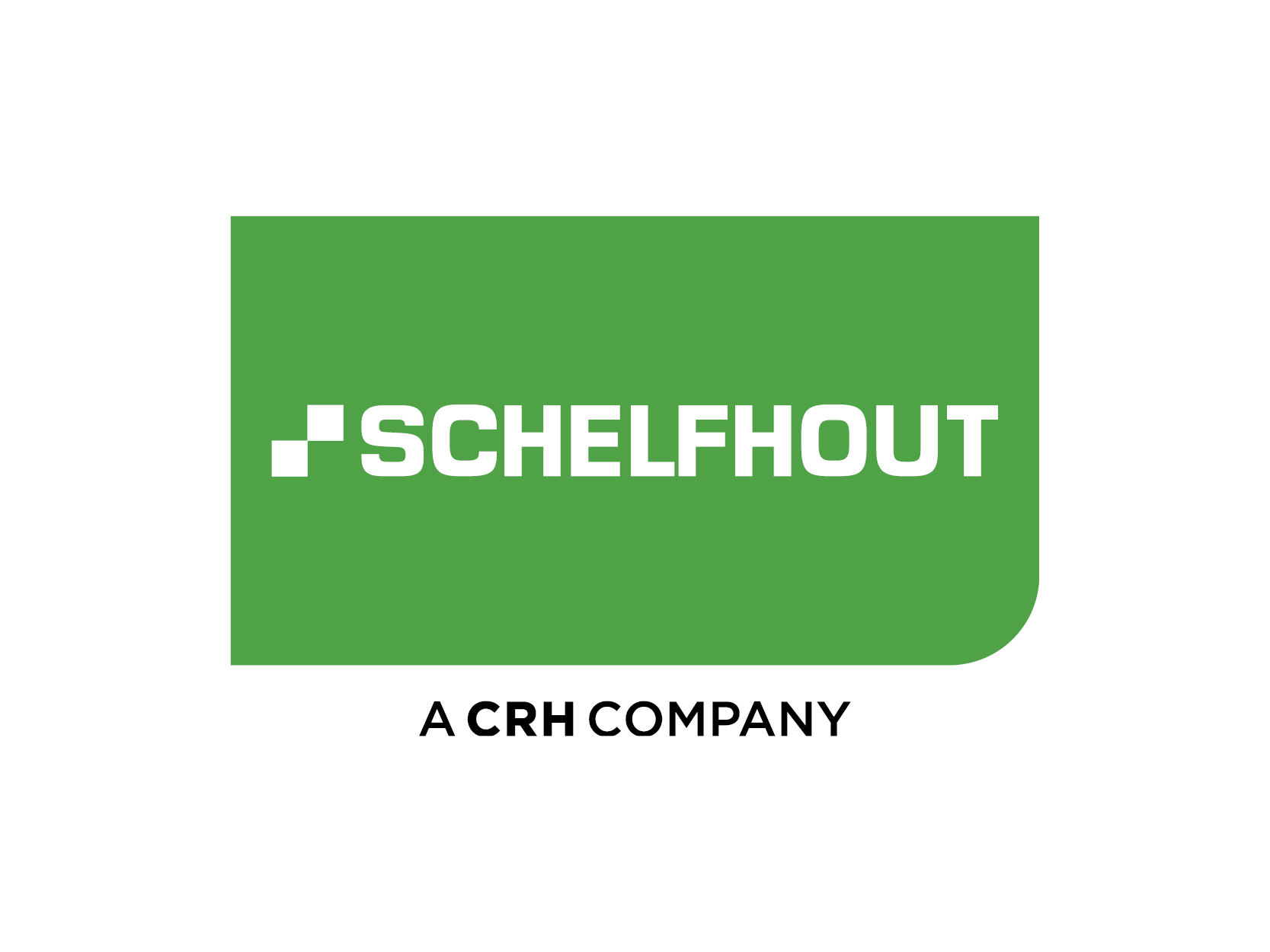 Schelfhout nv/sa